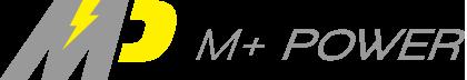 M+ POWER
